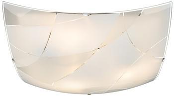 Globo Paranja 40x40x8cm (40403-3)