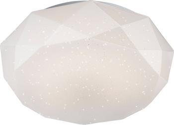 nino-leuchten-led-deckenleuchte-diamond-kunststoff-shade-incl12w-d-41cm-h-10cm-a