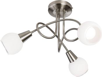 nino-leuchten-led-deckenleuchte-dasha-3-armig