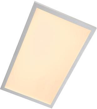 nino-leuchten-led-deckenleuchte-panel-titanfarbig-incl36w-63199602