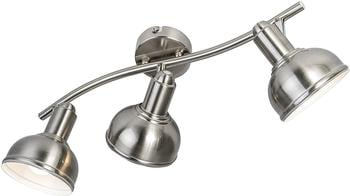 nino-leuchten-led-balken-josef-nickel-matt-81290301