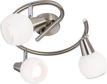 nino-leuchten-led-spot-3flg-dasha-nickel-glas-matt-klar-81369301