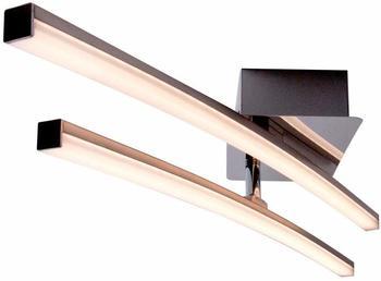 LeuchtenDirekt Direkt Simon LED (11270-552)
