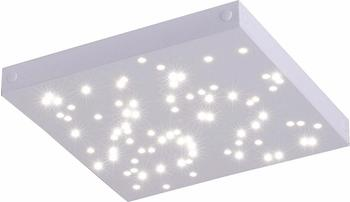 Paul Neuhaus LED Universe 30 cm (6612-16)