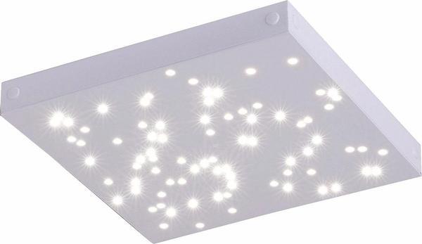 Paul Neuhaus LED Universe 30 cm (6612-16)