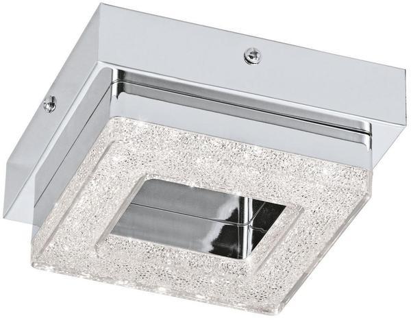 Eglo LED Fradelo (95655)