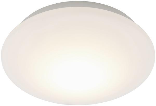 Briloner LED Badlampe (3255-016)