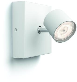 Philips myLiving Spot Star (5624031P0)