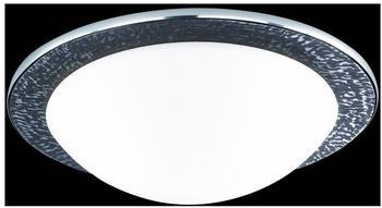fischer-leuchten-deckenleuchte-shine-alu-dunkelbraun-rund