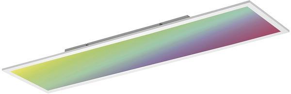 LeuchtenDirekt Flat LED 120 x 30 cm (14633-16)