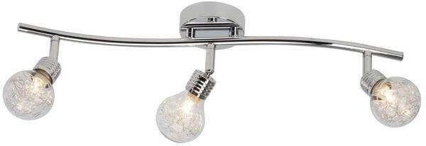 Brilliant Bulb 3-flg. (21216/15)
