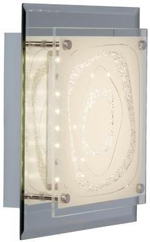 Brilliant Fantasie LED 12W WA/DE G94438/15 (4004353239496)