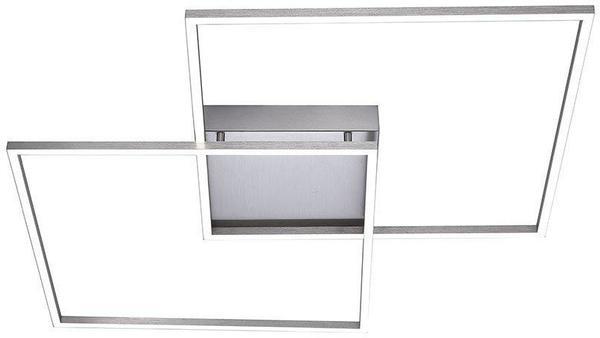Paul Neuhaus Q-Inigo LED (6430-55)