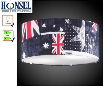 Fischer & Honsel 23106 Banner