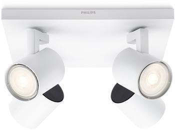 Philips myLiving Spot Runner LED (5309431P0)