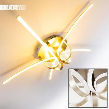 Hofstein Casale LED (H167367)