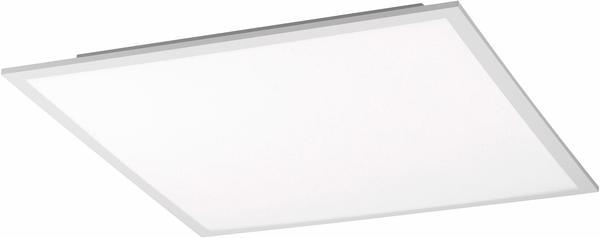 LeuchtenDirekt Flat (14531-16)