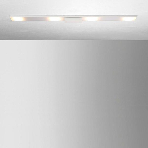 Bopp Slight LED 90 cm weiß (46380409)