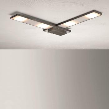 Bopp Slight LED 50 cm anthrazit (46200409)