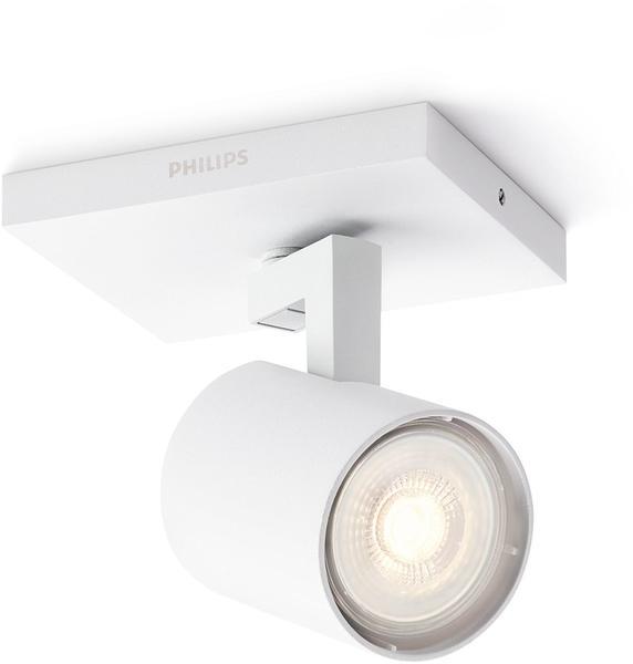 Philips myLiving Spot Runner LED (5309031P0)