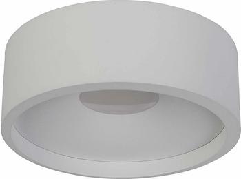 Brumberg 12060173 12060173 LED-Deckenleuchte 8W Weiß