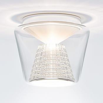 serien.lighting Annex L (AN3047)