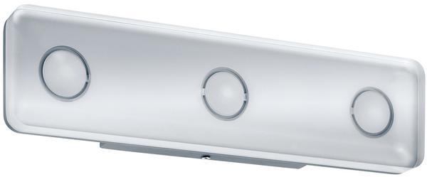 Paulmann Theta LED 13.5W Aluminium klar (704.79)