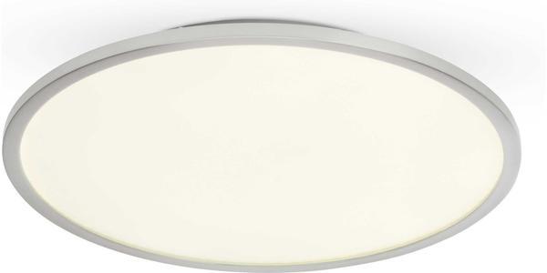Brilliant Ceres Ø 35 cm 20W (G94461/13)