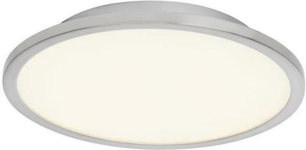 Brilliant Ceres Ø 25cm 10W (G94460/13)