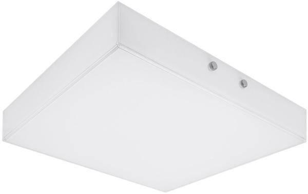 Osram Lunive Quadro 24W(95W) cool white