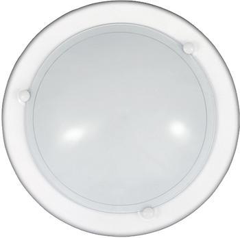 rabalux-wandleuchte-ufo-weiss-opal-e27-1x-max-60w