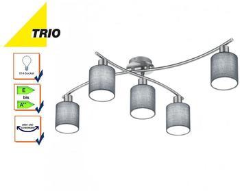 TRIO Garda 5-flg. (605400511)