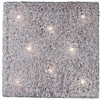 ideal-lux-deckenleuchte-aus-drahtgeflecht-50x50cm-8x-33-watt-50-00-cm-50-00-cm-31668-quadro-pl8