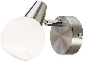nino-leuchten-led-spot-1flg-dasha-81360101