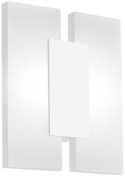Eglo Metrass 2 weiß (96042)