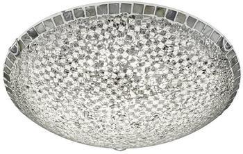 Trio LED-Deckenleuchte (673012489)