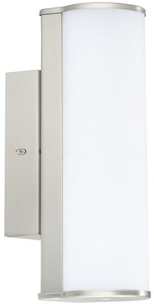 Eglo CALNOVA 35 cm (94715)