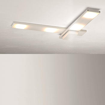 Bopp Slight LED 50 cm weiß (46300409)