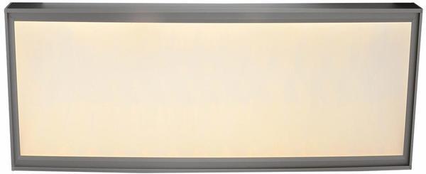 näve LED Panel 22 W