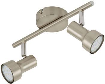 Briloner Sub 2-flg. 2843-022
