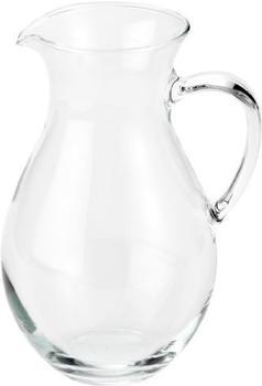 Bohemia Cristal Classic Krug 1l