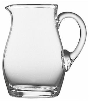 Schott-Zwiesel Bistro Krug 1 l