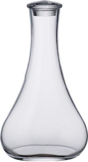 Villeroy & Boch Purismo Wine Weißweindekanter 750 ml