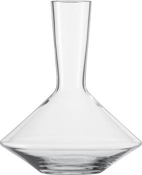 Schott-Zwiesel Pure Dekanter 750 ml (2800/750)