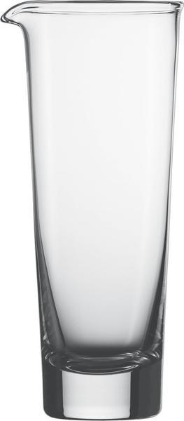 Schott-Zwiesel Tossa Krug 750 ml