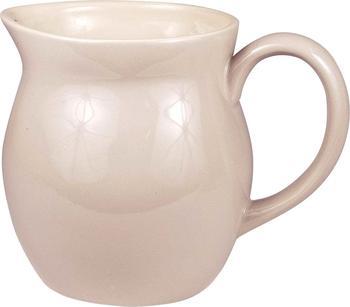IB Laursen Mynte Kanne latte 2,5 L