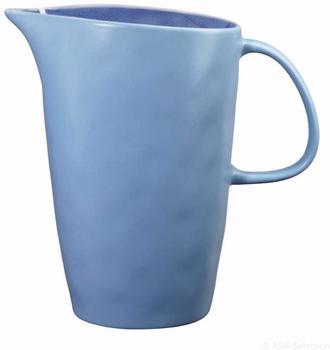 ASA À LA Plage Krug 1,1 l blau