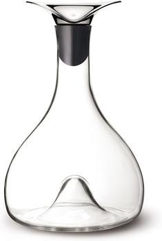 Georg Jensen Georg Jensen Wine Carafe