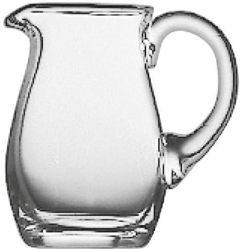 Schott-Zwiesel Bistro Krug 0,125 l