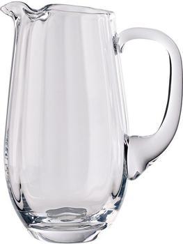 Villeroy & Boch Artesano Glass Krug 1,5 l klar